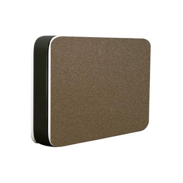 11-pro-3316-bronze-1002.jpg