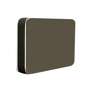 25-pro-137-dark-grey-metallic.jpg