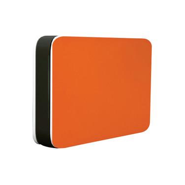 33-pro-324-laranja-alto-brilho.jpg