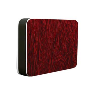 01-pro-37395-wood-mogno-vermelho.jpg