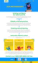 SSH_methodology.jpg