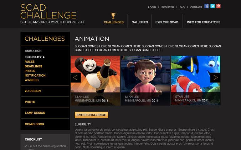 challenge4.jpg