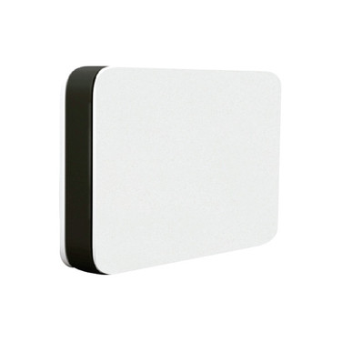 28-pro-m001-branco-metallic-brilhante.jp
