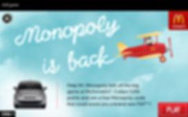 Monopoly2.jpg