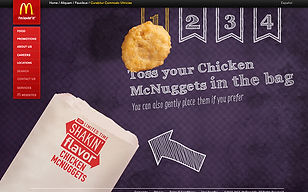 McNuggets2.jpg