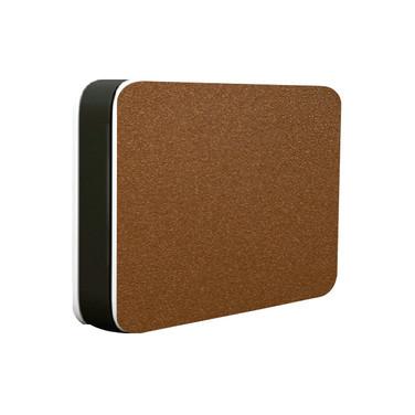 12-pro-364-brown-metallic.jpg
