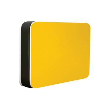 34-pro-297-amarelo.jpg