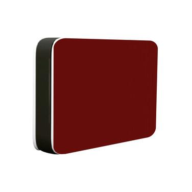 37-pro-129-vermelho-escuro.jpg