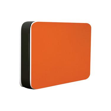 32-pro-266-laranja-fosco.jpg