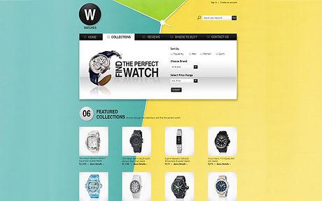 watches3.jpg