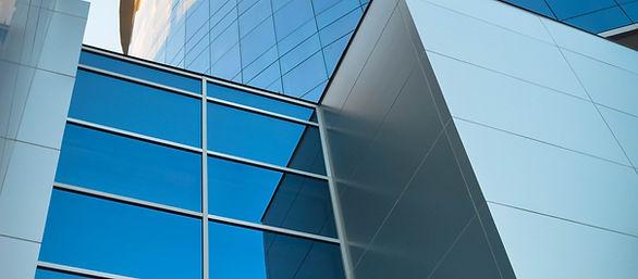 pele de vidro, pele de vidro fachada, pele de vidro preço, pele de vidro residencial, pele de vidro comercial, pele de vidro atlanta, fachada em vidro, fachada em vidro temperado, fachada em vidro espelhado, fachada em vidro laminado, fachada em vidro estrutural, fachada em vidro comercial, fachada em aluminio e vidro, fachada com vidro insulado, fachada com vidro incolor, sistema grid fachada, fachadas de vidro