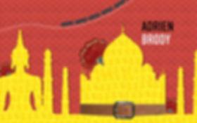 darjeeling2.jpg