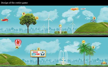 Monopoly18.jpg