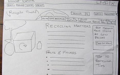 recycle2.jpg