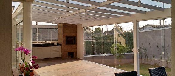 cobertura de vidro, cobertura de vidro preço, cobertura de vidro temperado, cobertura de vidro laminado, cobertura de vidro area externa
