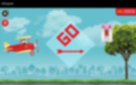 Monopoly5.jpg