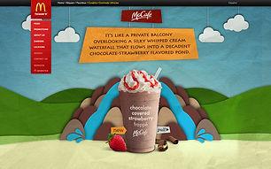 McCafe5.jpg