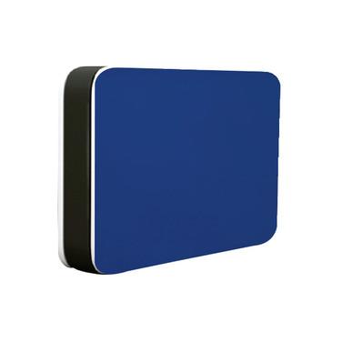 46-pro-061-azul-alto-brilho.jpg