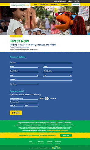 25-invest-form.jpg