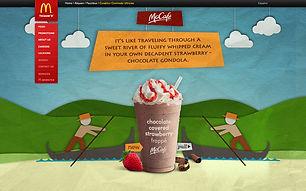 McCafe3.jpg