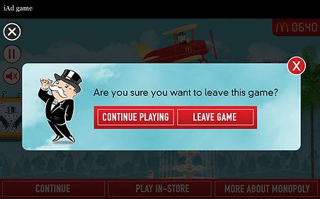 Monopoly11.jpg