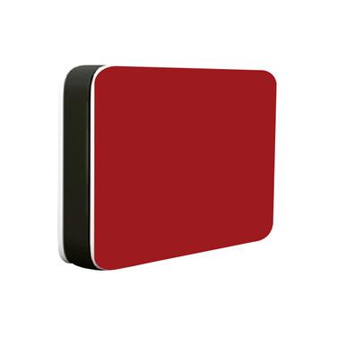 36-pro-128-vermelho-bank.jpg