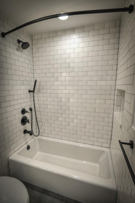 Jen Bathroom-15.jpg