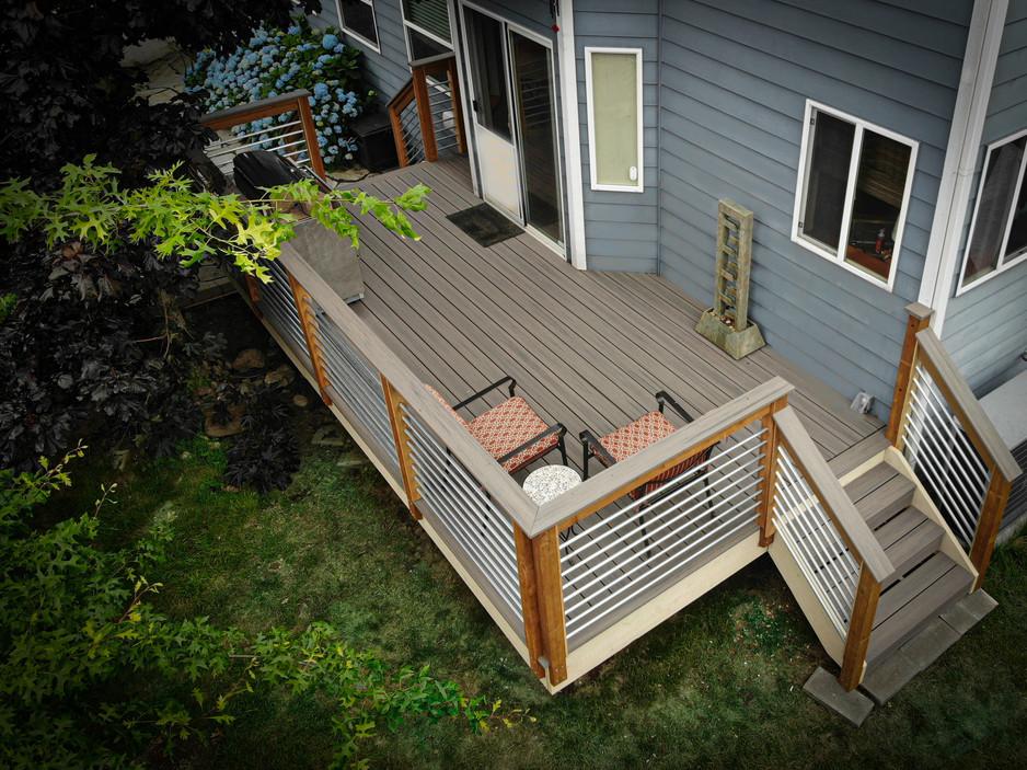 Deck-12.jpg