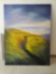 blue horizon studio.jpg