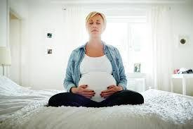 Hypnobirthing Meditation Session FREE