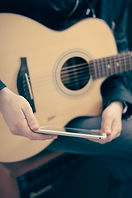 amplifier_guitar_classical_guitar_acoust