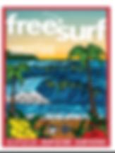 free surf nov.png