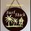 Thumbnail: Beach Sign