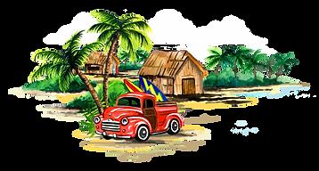 Vintage_Hawaiian_02.png