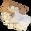 Thumbnail: Spa Wax Melts