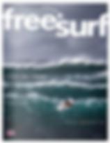 free surf mag jan 2018.png