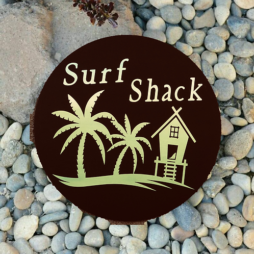 Wholesale:  Beach Sign