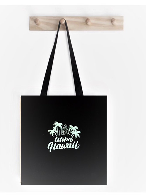 Wholesale: Canvas Bag