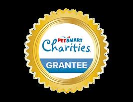 PCI_Grantee_Web_Badge_DIGITAL.png