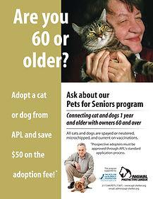 Pets for Seniors Program.jpg