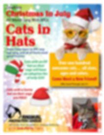 2019 Cats in Hats Final.jpg