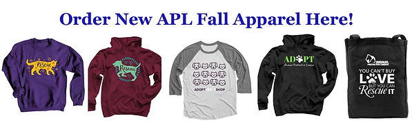 Fall apparel website.jpg