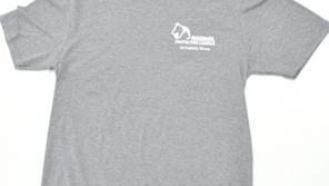 Plain APL T-Shirt