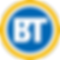breakfast television logo.png