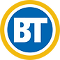 breakfast television for city tv logo