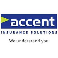 Accent Insurance Logo