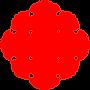 CBC-logo-1024x1024.png