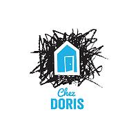Chez Doris logo