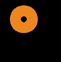 Plein Milieu logo