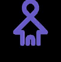 Passages logo